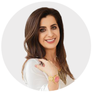 Experts_Luz_da_Serra_Daiane1.png