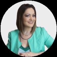 Experts_Luz_da_Serra_Faby1.png