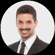 Experts_Luz_da_Serra_Felipe1.png