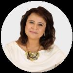 Experts_Luz_da_Serra_Luciane1.png